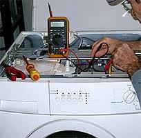 Washing Machine Repair Cooper City