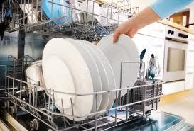 Dishwasher Repair Cooper City