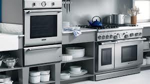 Appliances Service Cooper City